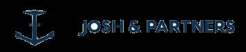 Josh-Partners-logo-FINAL-copy